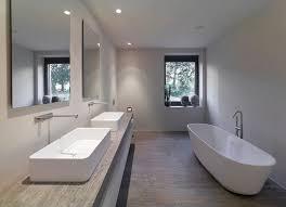 muschelkalk minimalistisch badezimmer stuttgart