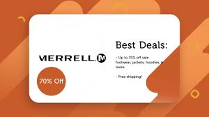 30% + Off - Merrell Student Discount/Coupons! Promo Coupon Code Faqs Findercom Google Drive Codes Kraft Chipotle Mayo Printable I Goldberg Coupons Huntered Mens Merrell Crosslander Vent Hiking Boots Hotel Icon Buffet Discount Nucynta Er Card Burberry Promo Canada Proconnect Tax Online Bolt Prting How To Get A For Airbnb Discount Grocery Outlet Boots Sale Bowling Com Kids Sports Shoes Spx Tire Locations Open Sunday La Splash Cosmetics Yokota Ii Stretch