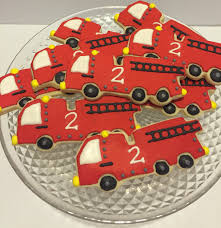 Fire Truck Birthday Cookies. | Stay For Cake | Pinterest | Birthday ... Fire Engine Playmobil Crazy Smashing Fun Lego Fireman Rescue Youtube Truck Themed Birthday Ideas Saving With Sarah Cookie Catch Up Cutter 5 In Experts Since 1993 Christmas At The Museum 2016 Dallas Bulldozer And Towtruck Sugar Cookies Rhpinterestcom Truck Birthday Cookies Stay For Cake Pinterest Sugarbabys And Cupcakes Hotchkiss Pl70 4x4 Virp 500 Eligor Car 143 Diecast Driving Force Push Play 3000 Hamleys Toys Cartoon Kids Peppa Pig Mickey Mouse Caillou Paw Patrol