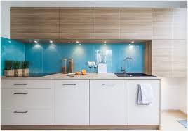 couleur armoire cuisine armoire bois clair luxe couleur armoire cuisine excellent couleur