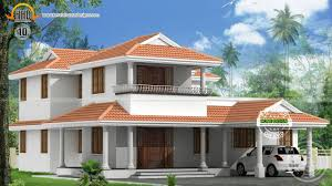 House Designs June 2014 - YouTube Home Design Hd Wallpapers October Kerala Home Design Floor Plans Modern House Designs Beautiful Balinese Style House In Hawaii 2014 Minimalist Interior New Modern Living Room Peenmediacom Plans With Interior Pictures Idolza Designer Justinhubbardme Top 50 Designs Ever Built Architecture Beast Of October Youtube Indian Pinterest Kerala May Villas And More