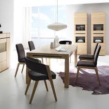 massivholzmoebel de esszimmermöbel richtig auswählen