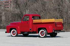 1953 Ford F100 | Berlin Motors 1953 Ford F100 Classics For Sale On Autotrader 2door Pickup Truck Sale Hrodhotline Fast Lane Classic Cars Panel 61754 Mcg Old News Of New Car Release F 100 Pickup Pickup For The Hamb Nice Patina Custom Truck Why Nows The Time To Invest In A Vintage Bloomberg History Pictures Value Auction Sales Research In End Maroon Selling 54 At 8pm If You Want It Come