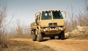 Israel, Oshkosh Conclude $200 Million FMTV Buy Fmtv Truck Model Archives Kiwimill Model Maker Blog 1009 135 M1078 Lmtv Cargo Truck Warmored Cab By Trumpeter Scale Military Trailer Covers Breton Industries Okosh Defense Awarded 1596m Us Army Contract For Family Of Soldiers At Fort Mccoy Wis Traing Operate An 1998 Stewart Stevenson M1088 5th Wheel Tractor 01007 01008 M1083 Standard Truckmtvarmor Our Expedition Chassis The M1078a1 Bliss Or Die We Bought A So You Dont Have To Outside Online 1994 Midwest Transformers 4 Called Hound Is M1157 A1p2
