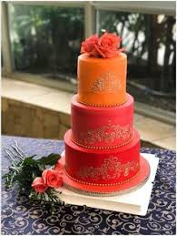 Gold Colour Wedding Cake Boxes Wedding Dress Pinterest