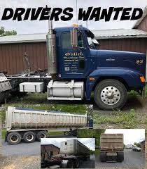 Gulich Trucking & GTI Parts And Service - Roberts, Wisconsin | Facebook Trucking Rm Gordon Pacific Wa Us Stock Photos Images Alamy Recognizing Time Is Money For Truckers Charleston Port At Forefront Elon Musk Bought Trucking Companies To Hasten Tesla Model 3 Get Euro Truck Simulator 2017 Microsoft Store The Worlds Most Recently Posted Photos Of Gordon And Semi Flickr Hauliers Seek Compensation From Truck Makers In Cartel Claim Inc Gti Freightliner Cascadia Aaronk Jobs Best Image Kusaboshicom Graham Seatac