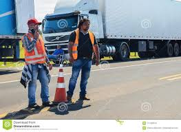 People Organizing Traffic On The Highway At The Stopped Trucks P ... Portfolio Lava Print Media Used Truck Inventory Freightliner Northwest 2000 Western Star 4964ex Semi Truck Item Da6867 Sold Se 2018 Ford F650 Xl San Antonio Tx 5002737138 Texasedition Trucks All The Lone Halftons North Of Rio Fire City Casa Grande Bucket Seat Cverstion Page 2 Enthusiasts Forums Pilot Flying J Travel Centers Edmton Kenworth Titan Fullsize Pickup With V8 Engine Nissan Usa Mack Ww1 Model Kit Antique Trucks Pinterest Antique