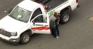 Woman Charged In U-Haul Pickup Theft And Chase - The Hub Your First Move Moving Insider Couple In Stolen Uhaul Truck Incident Montebello Stenced To Cargo Van Rental Of North Seattle 16503 Aurora Ave N Shoreline Wa 98133 Auto Transport Truck Rentals Double Springs Elkins Mini Storage Chase Ends 2 Custody Asheville Uhaul Pick Up Trucks For Rent Youtube Towing Our Westfalia Home Restoring Vanagon Cargo Trailer Stock Editorial Photo Irkin09 165188040 Companies Comparison Beyond Self