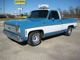 Elegant 1979 Chevy Truck For Sale 1979 Chevrolet C10 Autotrends ... For Sale 1955 Chevy With A Lsx V8 Engine Swap Depot 1970 C10 Pickup Truck Youtube Used Diesel Trucks For In Ohio Powerstroke Cummins Duramax 1950 Chevrolet 3100 Classiccarscom Cc709907 1960 Apache Sale Near Hill Afb Utah 84056 Classics At Service Lafayette Is The 2015 Silverado Good Vehicle Auto Classic Chevy Cheyenne Trucks Cheyenne Super 4x4 Orange Grove Work No More On 5 Fast Facts About 2013 1500 Jd Power Cars 2017 Red River La 2006 427 Concept History Pictures Sales Value