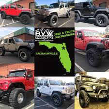 100 Truck Accessories Jacksonville Fl AVW Offroad Performance Home Facebook