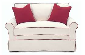 Wayfair Twin Sofa Sleeper by Top 30 Of Loveseat Twin Sleeper Sofas