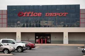 fice Depot announces State College closure