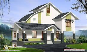 Simple House Front Clipart | Datenlabor.info Floor Plan Modern Single Home Indian House Plans Building Elevation Good Decorating Ideas Front Designs Simple Exterior Design Home Design Httpswww Download Tercine Beauteous Small Elevations New Erven 500sq M Modern In In Style Best
