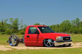 Busted Knuckles: 2002 GMC Sierra- Ole Red Wheel Offset 2002 Gmc Sierra 1500 Super Aggressive 3 5 Suspension Gmc Step Side Red Wwwrichardsonautosalescom Denali Wikipedia Sierra 2500hd Plow Truck Automatic Low Miles Affordablemec Paulsobj Classic Extended Cab Specs Photos Question Signal Light Swap To Regular Louisiana Photo Image Gallery Topkick C6500 Mechanic Service Truck For Sale 97071 2500 Slt 4dr Lifted Diesel 66l Duramax For Sale Used 4 Door Cab Extended At Rockys Mesa Httpswwwnceptcarzcomimagesgmc2002 Information And Photos Zombiedrive
