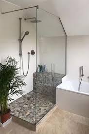 94 schöne walk in duschen ideen badezimmer