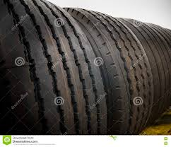 New Truck Tires Stock Image. Image Of Storage, Warehouse - 76779561 Having A Monster Truck Was Fun Until It Need New Tires Album When To Replace Your Tires Consumer Reports Coinental Unveils Three Eld Options Federal Couragia Mt New Truck Youtube Vehicle Tire Big Car Wheel With Metal Disk For Heavy Toyo Open Country From Rugged Refined Diesel Tech Brand Tire Stock Photo How Choose And Buy Goodyear Not Everyones Style But Got Wheels On The Silverado Letters In Or Out Ford F150 Forum Community Of 4 New 275 55 20 Kpatos White Letters Fm501 All Terrain