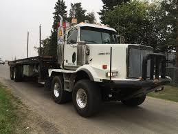 100 Uke Truck Bed S