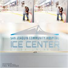 Safe Halloween Bakersfield 2017 by Kelci Hunter U003d Engaged Ice Rink Kern County Museum