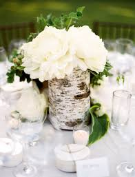 Wedding Decor Rustic Ideas Diy