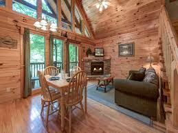 Cheap 1 Bedroom Cabins In Gatlinburg Tn by Beyond The Pond 1 Bedroom Pool Access Tub Pool Table