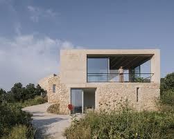 104 Residential Architecture Magazine Lok6coc7osjp8m