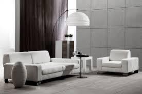 beton wandplatten standard industrial wohnbereich