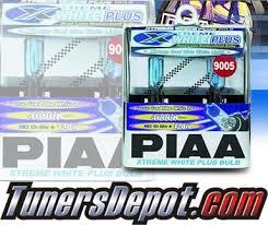 piaa皰 xtreme white plus headlight bulbs high beam 2013 subaru xv