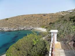 Summer House In Greece Poggenpohl Magazine