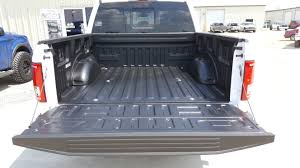 Line-X Or Rhino - Page 3 - Ford F150 Forum - Community Of Ford Truck ... Linex Products Lubbock Tx 806 Desert Customs Linex Spray On Bed Liner Review 2013 F150 Youtube Outside The Bedliner Cambridge Nova Scotia On Sale Through 7312014 Truck Jeep Car Talk Bedliner Hashtag Twitter Linex Spray Truck For More Information To Linex Copycat Bed Is Very Expensive Time Money Vermont Coatings Gallery Ford Factory Versus Line X Liner Rhino Speedliner Vortex Alternatives Southern Utah Offroad Accsories Red