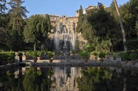 100 Villa In UNESCO JEWELS S Of Tivoli