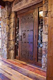 Door : Spanish Front Door Stunning Front Door Design Beautiful ... House Door Design Indian Style Youtube Spanish Front Stunning Beautiful Designs 40 Modern Doors Perfect For Every Home Top 50 Modern Wooden Main Designs Home 2018 Plan N These 13 Sophisticated Wood Add A Warm Welcome Many Doors House Building Improvements For Amusing Beauteous 27 Amazing Ipiratons Of Your Outstanding Simple In India Photos Best Terrific Latest Images Ideas