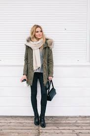 image result for winter style winter style pinterest winter