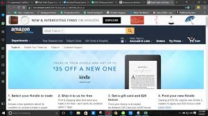 Kindle Book Coupon Code - City Sights New York Promotional Code Amazon Fashion Wardrobe Sale Coupon Get 20 Off Using Off Amazon Coupon Code Uk Cheap Hotel Deals Liverpool Uae Promo Code Offers Up To 70 Free Amazoncom Playstation Store Gift Card Digital Promotion Details Qvcukcom Optimize Alignment In Standard Mplate Issue Barnes And Noble 50 Nov19 60 Discount Harbor Freight Struggville Souqcom Ksa New Cpon20offsouq Ksaotlob 15 Best Kohls Black Friday Deals Sales For 2019