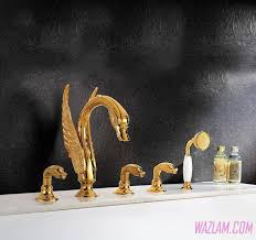Fix Leaking Bath Faucet by Bathtub Bathtub Faucet Leaking Bathtub Shower Faucet Diverter