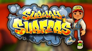 Subway Surfers Halloween Download Free by Subway Surfers For Windows Phone Download