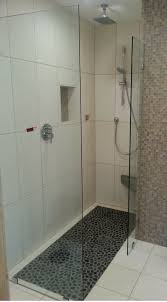5 Walk In Shower Ideas For A Tiny Bathroom – Innovate Building Solutions Walk In Shower Ideas For Small Bathrooms Comfy Sofa Beautiful And Bathroom With White Walls Doorless Best Designs 34 Top Walkin Showers For Cstruction Tile To Build One Adorable Very Disabled Design Remodel Transitional Teach You How Go The Flow