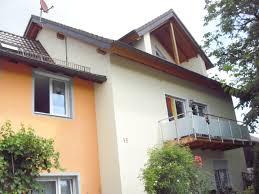 ferienhaus ferienwohnung bodensee mit 3 schlafzimmern