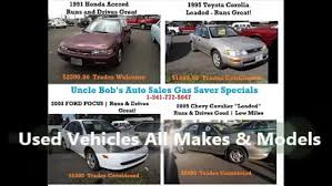 Craigslist Cars & Trucks For Sale Medford Or 772-5647 - Video ... Craigslist Houma Louisiana Fding Used Cars For Sale By Owner Fresno Ca And Trucks Vehicles Searched Under Johnpszs Random Pic Vid Thread Ford Truck Enthusiasts Forums Willys Ewillys Page 7 Airport Chevrolet Buick Gmc In Medford Or Grants Pass Central 50 Long Island Farm Garden Iw8s Coumalinfo Prices 2100 1987 Toyota 4x4 W V8 Sas Swap Deadclutch Sale Or 7725647 Video Northern Lite 102 For Rvs Rvtradercom
