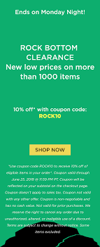 Tanga: Save 10%: Rock Bottom Sale (Coupon Inside) | Milled Jadera Coupon Code Marseille Mcable 4 Upconverting Hdmi Cable For 2099 First Response Home Pregnancy Test Coupons Arkansas Loft Holiday Gas Station Free Coffee Lld Solid Tanga Bottom Ztech Wireless Music Headphones Dealsplus Coupon Codes Promos Deals Discounts And Lego 5 Off Plum And Sparrow Promo Potomac Distribution Potomacdist Twitter 10 Best Hotels Hd Photos Reviews Of In Mattress Com Codes Endicia Shop Black Calvin Klein Ck Highwaist Women