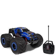 Www.singsale.com.sg — The Outlaw Big Wheel Off-Road 4x4 1:8 RTR ... Buy Rc Remote Control Semi Truck Tractor Trailer Flatbed W Logs In Amazoncom Double E Tow Licensed Mercedesbenz Acros Best Choice Products 12v Ride On Kids Big Rc Car 40kmh 24g 112 High Speed Racing Full Proportion Monster Adventures Large Scale Radio Trucks On The Track Youtube Shop Velocity Toys Muscle Slayer Pickup 24 Ghz Pro System Big For Sale Bongidea Remote Control Truck With Trailer Length 50cm Autokran Demag Ac40 6x6 31 Mtr Airco Control Pardavimas Truckmodel Peterbilt 359 14 Vs Cousin Iggkingrcmudandmonsttruckseries27 Squid