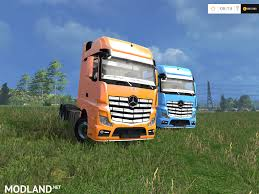 Mercedes-Benz Actros 2014 AR V 1.0 Mod For Farming Simulator 2015 ... Mercedesbenz Future Truck 2025 Mercedes Actros 2014 Tandem V2 118x Euro Simulator 2 Mods Mercedes Atego 1221 Norm 6 43200 Bas Trucks Filemercedesbenz L 710 130701 1jpg Wikimedia Commons Used Atego1224l Box Trucks Year For Sale Actros 3d Model From Eativecrashcom Youtube Ml350 Bluetec First Test Motor Trend Unimog U4023 U5023 New Generation Of Offroad American Sprinter Gets Reviewed By Aoevolution Updates