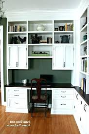 Dining Room Wall Cabinets Unit Paint Colors Built In Cabinet Designs Units Cabin