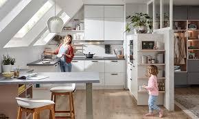einbauküchen für ihre familie global küchen