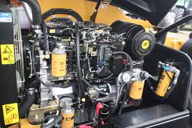 Caterpillar (engines) | Tractor & Construction Plant Wiki | FANDOM ... Used 2004 Cat C15 Truck Engine For Sale In Fl 1127 Caterpillar Archive How To Set Injector Height On C10 C11 C12 C13 And Some Cat Diesel Engines Heavy Duty Semi Truck Pinterest Peterbilt Rigs Rhpinterestcom Pete Engines C12 Price 9869 Mascus Uk C7 Stock Tcat2350 A Parts Inc 3208t Engine For Sale Ucon Id C 15 Dpf Delete