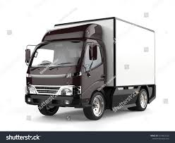 Dark Brown Small Box Truck Closeup Stock Illustration 1019823232 ... Dark Green Small Box Truck Cut Shot Stock Photo Picture And 5 Things You Need To Know About Chevys Lcf Mccluskey Freezer Van Refrigerator Buy Refrigerated Refrigeration Unit For Inspirational Slip Ins And Basic Rentals Body Trucks The Affordable Way Move House Billys Stone Crab Commercial Wrap Mobile Marketing Sinotruk Small Refrigerator 4x2 10 Tons 120hp 2800mm Guppie Illustration Of For Sale N Trailer Magazine Step Vans Wkhorse