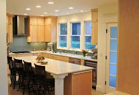 Under Cabinet Plug Mold by 17 Simple Ways To Improve Your Kitchen U0027s Functionality