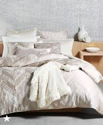 218 best suite dreams images on pinterest bedding collections