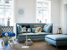 Ikea Soderhamn Sofa Cover by Söderhamn High By Ola Wihlborg Woont Love Your Home