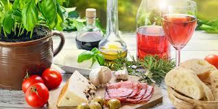 cuisine italienne gastronomique gastronomie italienne en deux clics avec mon italie en ligne