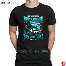 Crazy Truck Driver T Shirt Short Sleeve Hiphop Fitness Round Neck ... Driv3r Crazy Truck Driver Wallpaper Download Install Android Apps Cafe Bazaar Darwin Award Archives Legendarylist Tow Everyone Warned You Tshirt Olashirt The Best Truck Driver In World Crazy Amazing Dring Road 2 Gameplay Hd Video Youtube Its Time To Reconsider Buying A Pickup The Drive Cartoon Driving Miss Ipdent St George Cedar Road